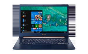 Acer Thailand